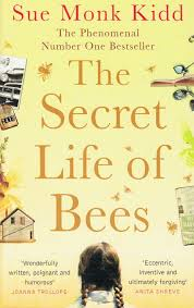 book vs film the secret life of bees the motion pictures book vs film the secret life of bees