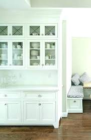 buffet storage furniture kitchen dining hutch buffet console credenza room buffets cabinet small buffet hutch furniture sydney
