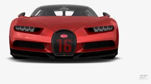 More than 700 units of this model were produced, in a few, often very different externally, variations. Bugatti Chiron Png Images Free Transparent Bugatti Chiron Download Kindpng
