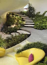 Small Picture 63 best Indoor house garden design images on Pinterest