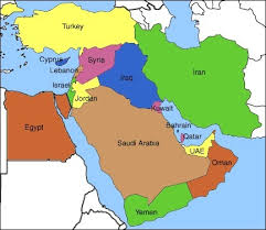 turkey middle east map. Unique Map Download Gif On Turkey Middle East Map D
