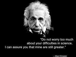 Science Quotes Impressive Science Quotes