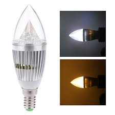led chandelier light bulbs. Wholesale E14 8W LED Candle Light Bulb Chandelier Lamp Spotlight High Power AC85-265V Led Bulbs