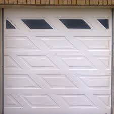 quality garage doorsQuality garage doors repairs and installation  Athlone  Gumtree
