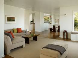 What To Paint My Living Room Surprising What Color To Paint My Living Room Living Room Caned