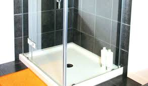 cleaning glass shower doors with vinegar and dawn how to clean glass shower doors with vinegar