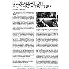 college essays college application essays an essay on globalisation teaching guide for globalization essays