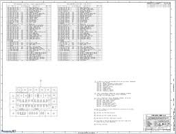 on a 1997 fl60 fuse box wiring library fl60 wiring diagram wiring diagram for you all u2022 06 freightliner columbia wiring schematic 1999
