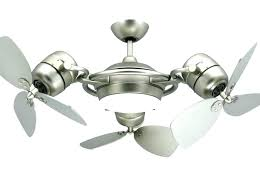 ceiling fan light remote hunter ceiling fan remote t work hunter ceiling fan light wont turn