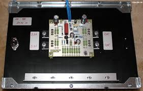 aleph 0 schematic the wiring diagram aleph j schematic vidim wiring diagram schematic