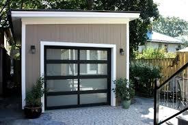 victory average garage door opener installation cost