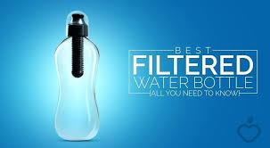 brita water bottle filter. Water Filter For Bottle Filtered Image Design 1 Brita Argos