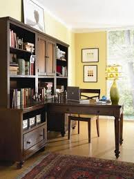 simple home office ideas magnificent. Simple Design Business Office Decor Ideas Magnificent Small Transitional Therapist Decorating Corporate Space Home Cinemezzo