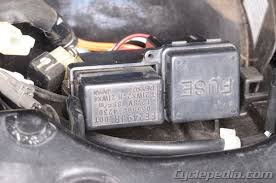 fuses and relays cyclepedia suzuki sv650 online service manual Horn Wiring Harness Location Sv650 Horn Wiring Harness Location Sv650 #39 Engine Wiring Harness