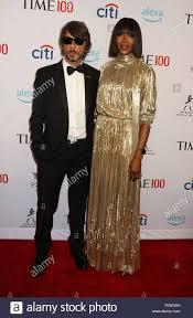 Pierpaolo Piccioli Designer Of The Year April 24 2019 New York City New York U S Valentino