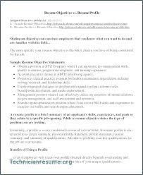Retail Sales Job Description For Resume Topgamers Xyz