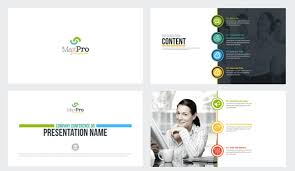 ppt business plan presentation 60 best powerpoint templates of 2016 envato