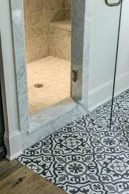 vintage mosaic tile incredible innovative bathroom floor best ideas on table