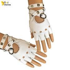 sarung tangan sarung tangan at best in malaysia lazada com my