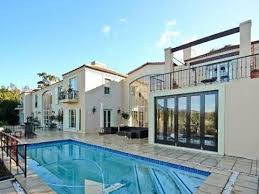 Nice 7 Bedroom House For Sale In Constantia, Cape Town, South Africa For ZAR  19,500,000.