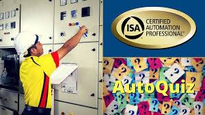 autoquiz how to minimize electrical interference ac power  to minimize electrical interference when ac power and dc signal wiring meet in a control panel it is best to