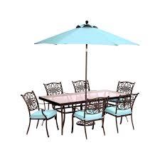 navy outdoor umbrella new 108 best outdoor living outdoor umbrellas design of best patio umbrella