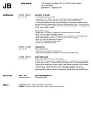 Assistant Designer Resume Assistant Textile Designer Resume Sample Velvet Jobs