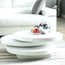 logan coffee table set coffee table coffee table urban outfitters coffee table logan 3 piece coffee
