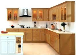 kitchen cupboard doors cupboard door indicating diffe sides kitchen cupboard doors replacement bq