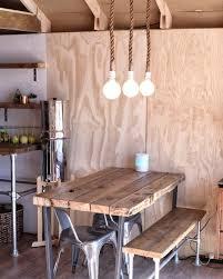 industrial pipe furniture. Lighting:Splendid Etsy Industrial Pipe Lamp Shelf Table Legs Bar Vintage Furniture Metal Coffee Tables