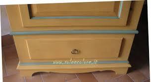 Mobili Bagno Legno Naturale : Mobili bagno in legno grezzo colorato decorato vendita e