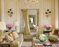 Elegant Home Decor Accents Home Decor Awesome Traditional Home Decor Inspiration 1