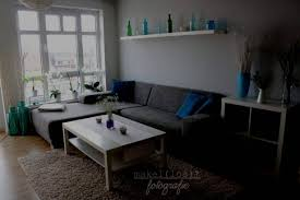 Schlafzimmer Wandfarbe Grau Blau Schlafzimmer Gestalten Grau Weiß