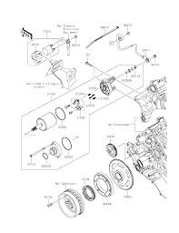 Charming starter motor circuit gallery wiring diagram ideas