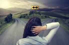 Was Wäre Wenn 5 Gründe Warum Wir Chancen In Der Liebe