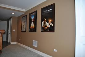 interior home painting cost ten ways on how to get the most from this interior home