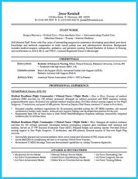 Nursing Resume Cover Letter Beauteous Cover Letter Registered Nurse Examples Nursing Resume Format New