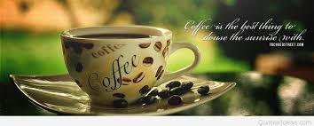 coffee quotes for facebook.  Quotes In Coffee Quotes For Facebook Ideas