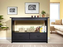 foyer table with storage. Related Post Foyer Table With Storage E