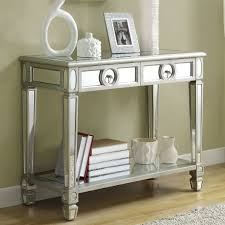 mirrored furniture ireland silver mirrored coffee table cheap