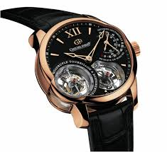 luxury watches the most beautiful and spectacular models luxury watches the most beautiful and spectacular models
