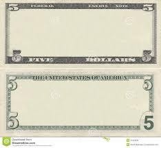Clipart Coupon Template Dollar Bill Coupon Templates Clipart 16937713002021 Free Coupon