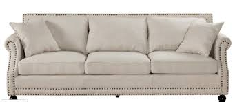 farmhouse style sofa. Farmhouse Sofa Affordable Style Sofas And Sectionals For Under 1000 Property