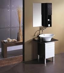 The Priele Italian Design Bathrooms – The Satisfying Products