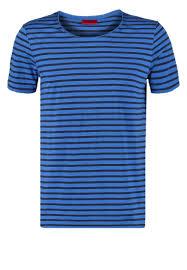 Boss Jeans Size Chart Hugo Boss Jacket Size Chart Hugo Men T Shirts Dhoenix