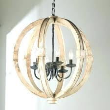 ceiling lights gold candle chandelier white dining room light fixtures rustic chandeliers metal orb pendant