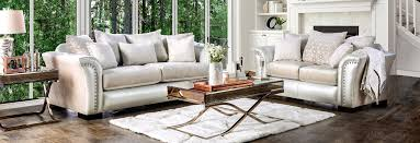 living room furniture. Living Room Furniture Sets