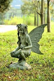 outdoor fairy statues garden fairy figures garden ornaments garden sculpture fairy garden figures outdoor fairy garden outdoor fairy statues
