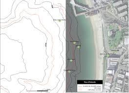 Tide Chart Redondo Beach California Beach Dite Site Veterans Park In Redondo Beach California