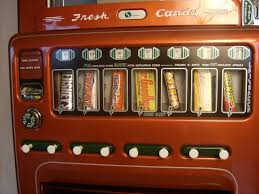 Stoner Vending Machine Interesting Vintage Retro Stoner Candy Gum Machine Bars And Booths